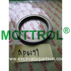 AP4399 OIL SEAL FOR EXCAVATOR