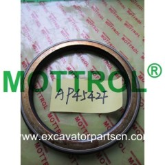 AP4542F OIL SEAL FOR EXCAVATOR