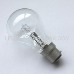 A19 Eco halogen bulbs