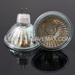 MR16 C class halogen bulbs