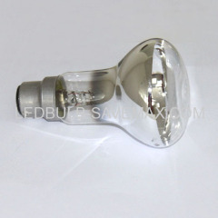 R63 eco halogen bulbs