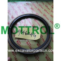 AP4624G OIL SEAL FOR EXCAVATOR
