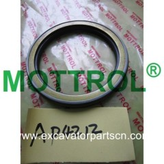 AP4212 OIL SEAL FOR EXCAVATOR