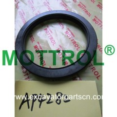 AP4282 OIL SEAL FOR EXCAVATOR
