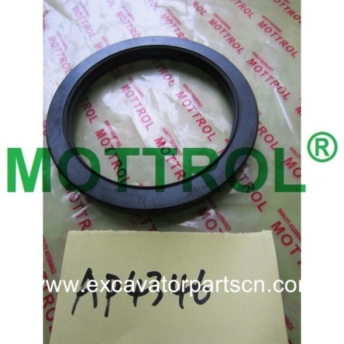 AP4346 OIL SEAL FOR EXCAVATOR