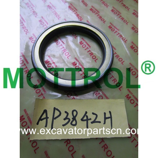 AP3842H OIL SEAL FOR EXCAVATOR