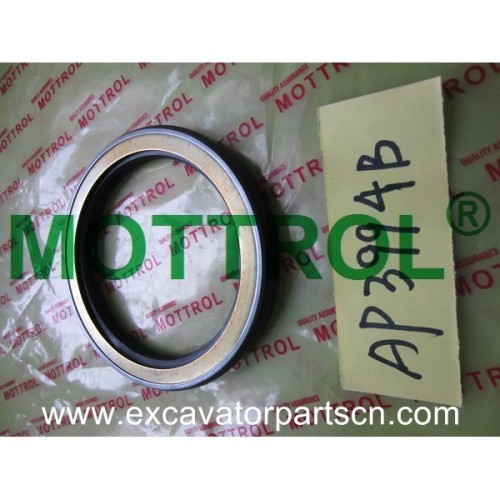 AP3994B OIL SEAL FOR EXCAVATOR