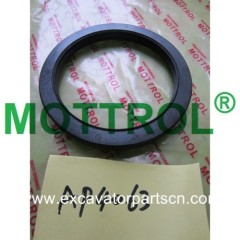 AP4063 OIL SEAL FOR EXCAVATOR