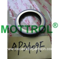AP3409F OIL SEAL FOR EXCAVATOR
