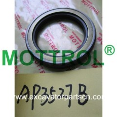 AP3527B OIL SEAL FOR EXCAVATOR