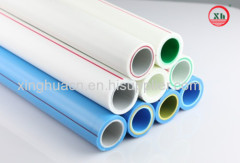 2014 PPRC fiberglass pipe Environmental protection from China