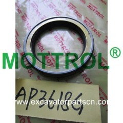 AP3618G OIL SEAL FOR EXCAVATOR