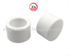 2014 PPRC end cap PPRC fittings and pipe for water and heating system