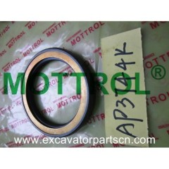 AP3744K OIL SEAL FOR EXCAVATOR