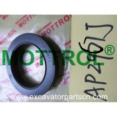 AP2967J OIL SEAL FOR EXCAVATOR