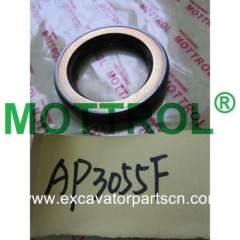 AP3055F OIL SEAL FOR EXCAVATOR