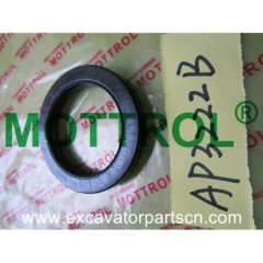 AP3222B OIL SEAL FOR EXCAVATOR