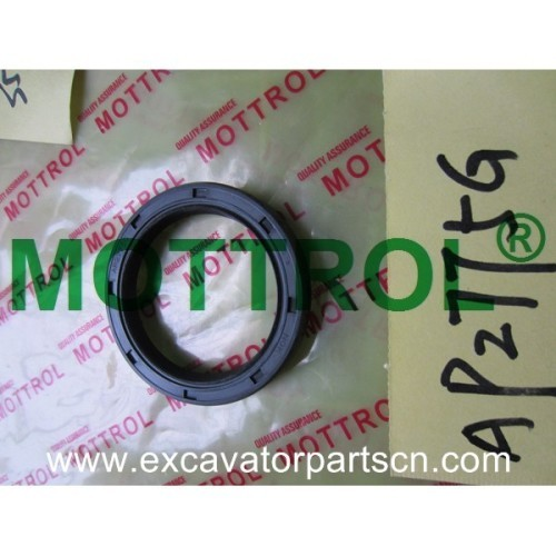 AP2775G OIL SEAL FOR EXCAVATOR