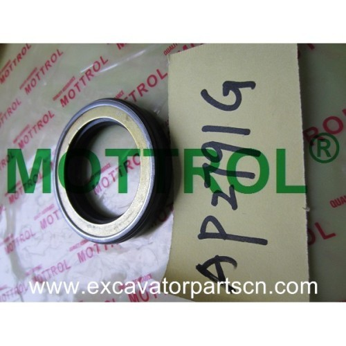 AP2791G OIL SEAL FOR EXCAVATOR