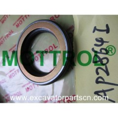 AP2864I OIL SEAL FOR EXCAVATOR