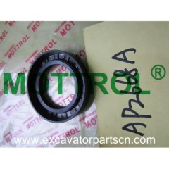 AP2668A OIL SEAL FOR EXCAVATOR