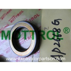 AP2668G OIL SEAL FOR EXCAVATOR