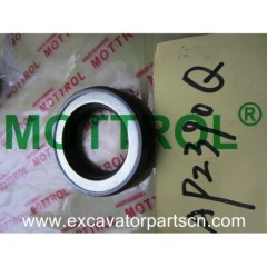 AP2390Q OIL SEAL FOR EXCAVATOR
