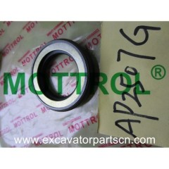 AP2507G OIL SEAL FOR EXCAVATOR