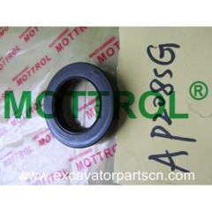 AP2085G OIL SEAL FOR EXCAVATOR