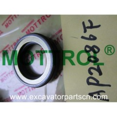 AP2086F OIL SEAL FOR EXCAVATOR