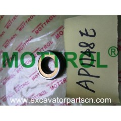 AP1148E OIL SEAL FOR EXCAVATOR