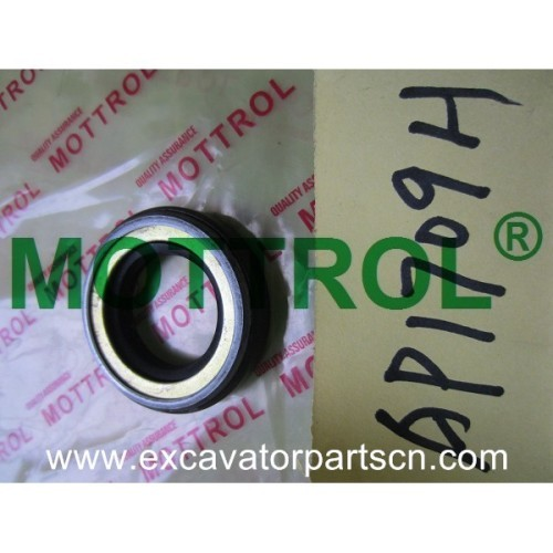 AP1709H OIL SEAL FOR EXCAVATOR