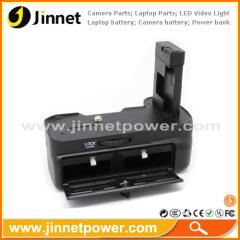 Brand new pro MB-D31 battery grip for nikon D3100 D3200