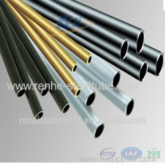 schedule 80 seamless steel pipe