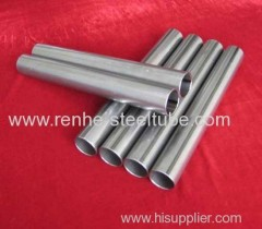 High Pressure Oil Piping for Hydraulic