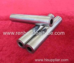 bright annealing steel tubes