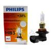 PHILIPS Halogen Lamp 9005 55W