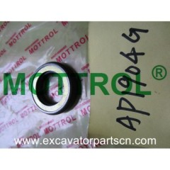 AP1904G OIL SEAL FOR EXCAVATOR
