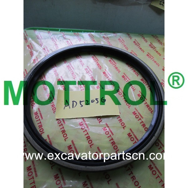 AP5205G OIL SEAL FOR EXCAVATOR