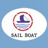 SailBoat Lab Co., Ltd.