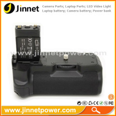High quality BG-E3 battery grip for canon eos 350D 400D