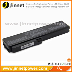 SQU-522 SQU-518 Battery for Fujitsu
