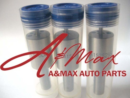 Genuine Fuel Injector Nozzle DLLA152S295