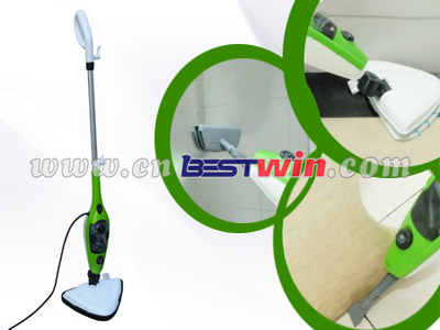 Best Steam mop 10 in 1