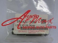 Fuel Pressure Limiter 095420-0260
