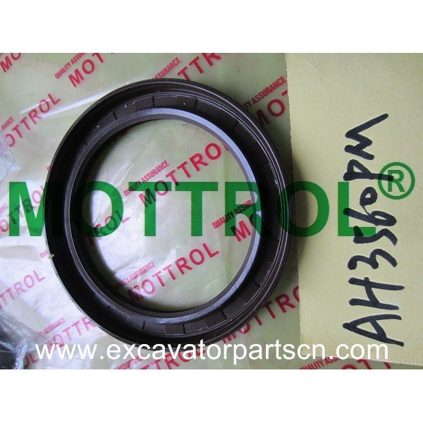 AH3560PM OIL SEAL FOR EXCAVATOR