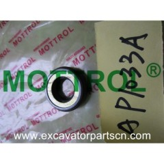 AP1033A OIL SEAL FOR EXCAVATOR