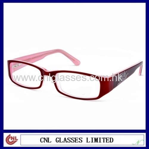 Cool Glasses Frames Glasses Frame Model