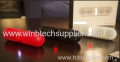 Beats Pill Speaker Dr Dre Beats Bluetooth Speaker Beats