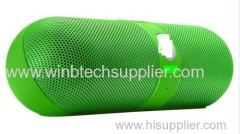 Beats Pill Speaker Dr Dre Beats Bluetooth Speaker Beats pill